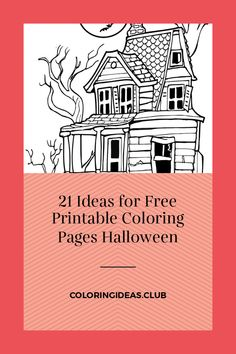 21 Ideas for Free Printable Coloring Pages Halloween . Coloring pages as well as printables for youngsters of all agesThe Hellokids printables is not just fun however has numerous advantages … Halloween Coloring Pages Printable, Witch Coloring Pages, Thanksgiving Coloring Pages, Spring Coloring Pages, Dinosaur Coloring Pages, Preschool Coloring Pages, Free Adult Coloring Pages, Alphabet Coloring Pages, Christmas Coloring Pages