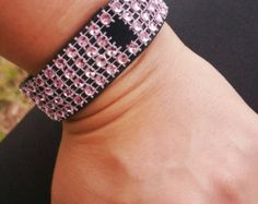Non Adhesive Fitbling for Fitbit FLEX, CHARGE, CHARGE HR, & SURGE!