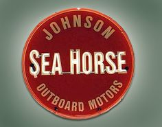 Johnson/Evinrude 9.9  15 hp   2 cycle outboards  1974 – 1992  Maintenance Tips and Tricks