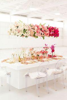 Flower Bar, Donut Party, Farm Party, Partying Hard, Wedding Events, Wedding Reception, Wedding Ideas, Valentines Day Party, Mood