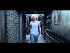 #@ Lucy 2014 film full  und kostenlos