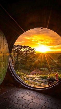 Lord of the Rings & Hobbit Wallpaper Free, Mobile Wallpaper, O Hobbit, Legolas, Gandalf, Aragorn, Middle Earth, Lotr, New Zealand