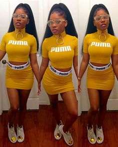 ✨ Pinterest : FashionQueenKi ✨