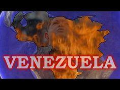 [REPORTAJE] La Democracia en Venezuela  La manipulación informativa que hay en España ha hecho que la mayoría de españoles tengamos una imágen distorsionada y poco realista de Venezuela y de lo que significó la revolución bolivariana.  Este video prentede mostar el otro punto de vista que no suele llegar nunca los grandes medios de comunicación y explicar el porqué de esta campaña.  REDES SOCIALES  Facebook : https://www.facebook.com/RaGLaN83 Twitter : https://twitter.com/RaGLaN_83 Enlaces a…