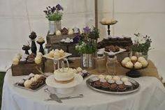 Image result for cupcake display
