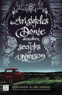 Book List Must Read, Book Lists, George Orwell, Haruki Murakami Libros, Got Books, Books To Read, Dante And Aristotle, Secrets Of The Universe, Celebrity Travel