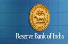 http://www.jobsentry.in/reserve-bank-of-india-recruitment-2014-medical-consultant-vacancy/