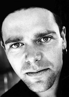 Paul Landers's smile is the meaning of my life Richard Z Kruspe, German Boys, Heavy Metal Rock, Till Lindemann, With All My Heart, Mans World, Face Claims, Rock Bands, My Music