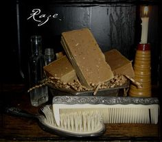 All Natural Acne-Blemish Bar! (and it works!) Amazing results from a simple bar of handmade soap and without all the chemicals as in most commercial brands of acne products!  Patented recipe by Sweet Harvest Farms.com $10.50