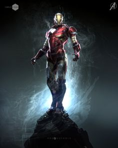 The plan of sacrifice play by Tony Stark was planned way back by Marvel Studios. Marvel boss Kevin Feige reveals the first time he told Robert Downey Jr about Tony Stark's death. Marvel Dc, Marvel Comic Universe, Marvel Comics Art, Comics Universe, Marvel Heroes, Marvel Cinematic Universe, Marvel Movies, Avengers Games, The Avengers