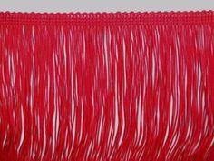 Strange 6 Long Aztec Gold Chainette Fringe Trim Rayon 003 Bty At Dove Short Hairstyles For Black Women Fulllsitofus