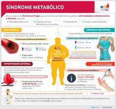 sindrome metabolico - Buscar con Google