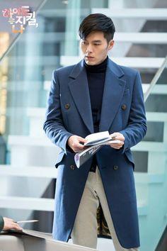 Hyun Bin, Joon Gi, Lee Joon, Korean Star, Korean Men, Asian Actors, Korean Actors, Hyde Jekyll Me, Choi Jin Hyuk