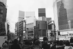 <strong>Shibuya</strong><strong><br></strong>