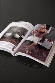 Annopei Stones #DesignGráfico #CatálogoGeral #Fotografia Marketing Digital, Polaroid Film, Stones, Design, Bath Accessories, Photography Editing, Finger Print, Rocks
