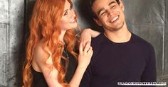Exclusieve Shadowhunters foto'shttp://young-adults.nl/news/filmnieuws/3553-exclusieve-shadowhunters-foto-s