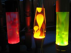 How to Restore a Cloudy Lava Lamp Cool Diy, Cleaning Hacks, Restoration, Household, Table Lamp, Wallpaper, Lava Lamps, Crafts, Restore