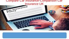 List of the highest paying jobs by college major Car Insurance Comparison, Car Insurance Uk, Compare Car Insurance, College Majors, College Fun, Best Online Degrees, Devry University, Schools First, Education