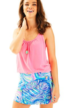 Check out this product from Lilly - Madison Skort https://www.lillypulitzer.com/product/madison-skort/9393.uts