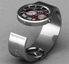 watch.clu.st 605×563 ピクセル