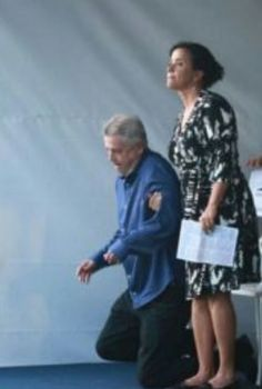 Foto: internet/reprodução.           Circulam nas redes sociais uma foto em que o governador do ...