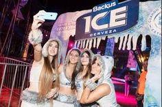 Resultado de imagen de backus ice Coors Light