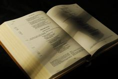 8 Great Bible Verses for Easter: Bible Verses for Easter