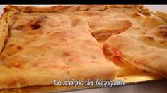 TORTA SALATA VELOCE                                           CLICCA QUI PER LA RICETTA   http://loscrignodelbuongusto.altervista.org/torta-salata-veloce/                                                #tortasalata #ricette #Foodie #food #ricettesalate #pizza #likeit #solocosebuone