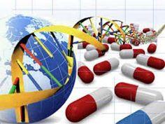 شرکت های ایرانی با برنده شدن در مناقصات بین المللی مهم حتی در زمینه صادرات نیز از تولید داروهای شیمیایی پیشی گرفته اند.  http://www.hezarehinfo.net/news-details/1049