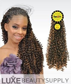 -curl-braiding-hair/ >> Rastafri Dream Romance Curl Braiding Hair ...