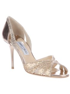 Jimmy Choo 'gerda' shoe [thebest835] - $198.00 : Discounted Christian Louboutin,Jimmy Choo,Valentino Shoes Online store