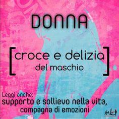 DONNA   Giornata internazionale CONTRO LA VIOLAZIONE SULLE DONNE!   Leggi di più  👉🏻 https://www.facebook.com/lifestylecoachmk/posts/1171959752882262:0 〽️ #lifestylecoach #lifestylecoachmk #mk #life #vita #stile #style #donna #woman #cosedadonne #pilloledelgiorno #donna #noallaviolenza #giornatamondialedelledonne #frasicelebrisulledonne #croce #delizia #notoviolencetowoman