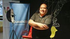 """Para Javier Albarracín, CEO de Quantico Trends, la red de 140 caracteres es terreno fértil para que los usuarios con el perfil del """"indignado por naturaleza"""" destruyan una marca. #Gestion"""