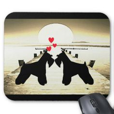>>>The best place          	Schnauzer Love Mousepad           	Schnauzer Love Mousepad you will get best price offer lowest prices or diccount couponeDeals          	Schnauzer Love Mousepad Here a great deal...Cleck Hot Deals >>> http://www.zazzle.com/schnauzer_love_mousepad-144732506125814170?rf=238627982471231924&zbar=1&tc=terrest