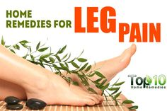 Prev post1 of 3Next Leg pain is a common problem, experienced by people of all ages. Pain can range from a dull ache to severe stabbing sensations. It can occur in one or both legs. Some leg pain may be simply uncomfortable and annoying, whereas severe pain can affect your mobility or make it difficult