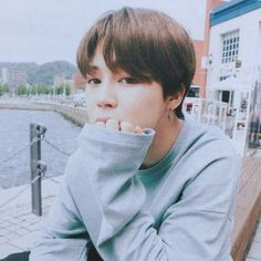 Read ▪Jimin Boyfriend Material▪ from the story 𝖗𝖊𝖆𝖈𝖈𝖎𝖔𝖓𝖊𝖘 ㅡ park jimin by jimin_mi_bias (𝐦𝐢𝐧 𝐦𝐢𝐧) with reads.
