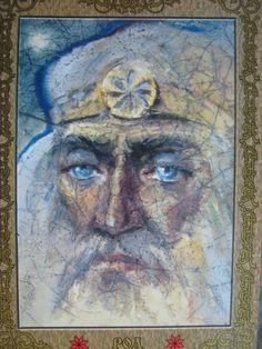 Wicca, Myths & Monsters, Pagan Gods, Central And Eastern Europe, Legends And Myths, Dark Ages, Gods And Goddesses, Face Art, Art Faces