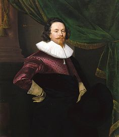 Daniel Mytens Colchester and Ipswich Museums Service. National Portrait Gallery, William Laud, Historical Painting, Portraiture, Art, Theatre Fashion, Art Uk, Portrait, Portrait Gallery