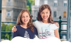 1000 images about american girl on pinterest american for A thomas cousins salon