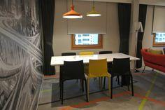 넘나 예쁜 인테리어 이비스 스타일 앰배서더 서울 강남 호텔 Trendy Stylish interior design ibis Styles Ambassador Seoul Gangnam Hotel / 슈페리어 스위트