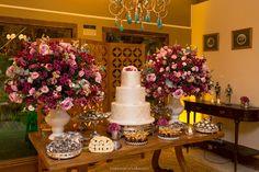 Mini Wedding do Castelo de Itaipava. #lindo #aconchego #casamento #wedding #noiva
