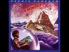Thrust | Herbie Hancock | 1974 | Full Album