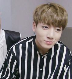 low quality jungkook (@archivesjk) | Twitter