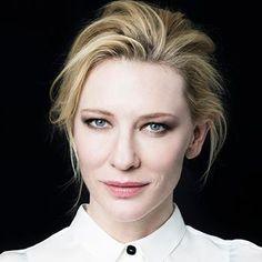 Cate Blanchett - Pesquisa Google