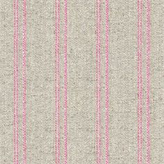 Knoll Textiles Cato Hot Pink H80052 Available In 11