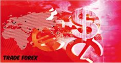 6 Reasons To Trade Forex and Not The Stock Market, Currency Trading, Foreign Exchange Trading, Difference Between Forex And Stock Market, Trade Forex, Forex or Stocks For Beginners, What Is Forex, Forex Friend Loan provides blog about Forex trading tips, FREE Forex trading strategy, internet marketing blogging for Forex business and also good tips for make money with advertising and revenue sharing. Forex Strategy, Forex Training - What Makes a Good Forex Strategy Successful, Forex Trading…