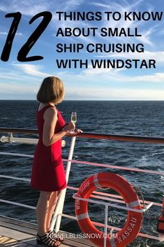 What makes small ship cruising different? On a Baltic Sea cruise with Windstar, I discovered 12 things about small ship cruising that might surprise you. Packing For A Cruise, Cruise Travel, Packing Tips For Travel, Travel Advice, Travel Guides, Small Ship Cruises, Ocean Cruise, Cruise Destinations, Best Cruise