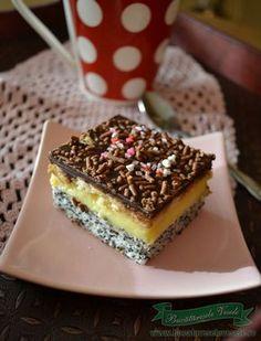 Mai, Tiramisu, French Toast, Cheesecake, Breakfast, Ethnic Recipes, Desserts, Cakes, Food