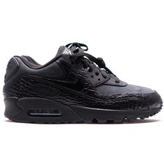 new product 2bdce 36843 Nike WMNS Air Max 90