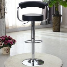 168.88$  Watch now - http://ali2xl.shopchina.info/1/go.php?t=32770082136 - Hotel club chair retail Dance hall singing room black stool Department store chair wholesale free shipping   #bestbuy